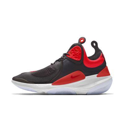 Nike Joyride CC3 Setter By You Custom Women's Shoe