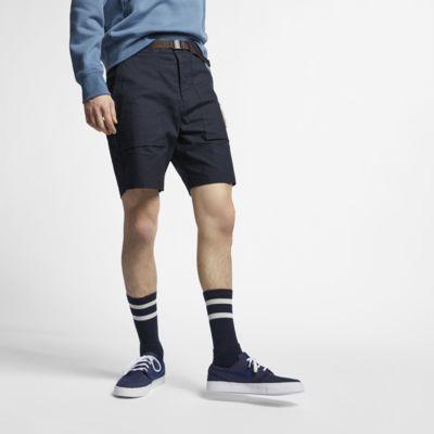 Nike SB Everett Men's Skate Shorts