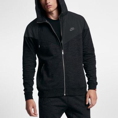 Nike Sportswear Hoodies