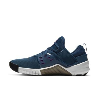 Nike Free X Metcon 2 女款訓練鞋