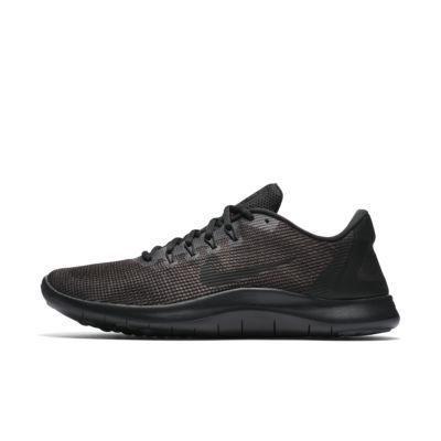 Sapatilhas de running Nike Flex 2018 RN para homem