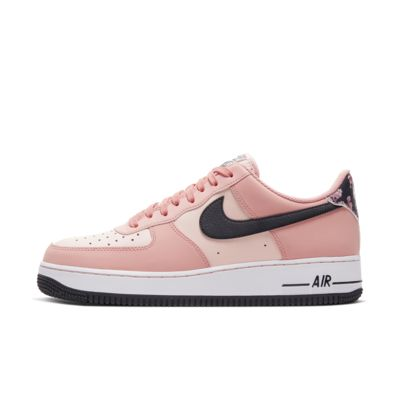 Nike Air Force 1 07 Limited Edition