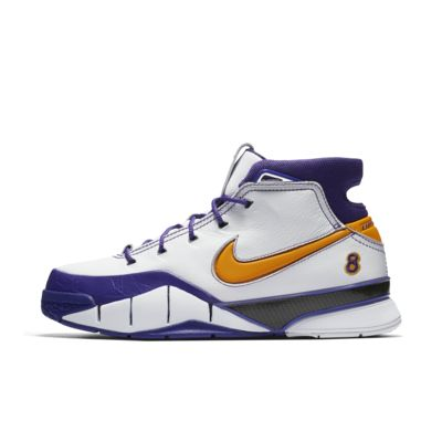 Kobe 1 Protro 籃球鞋