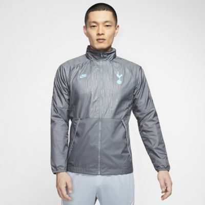 Tottenham Hotspur Men's Football Jacket