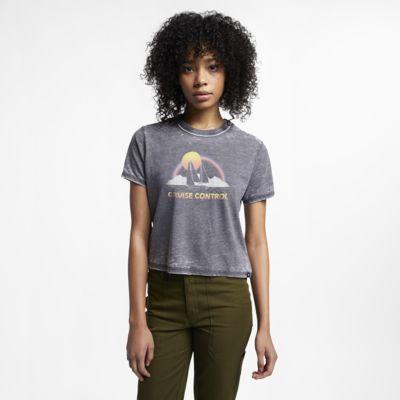 Hurley Cruise Control Women's T-Shirt