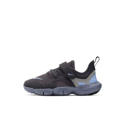 Nike Free RN 5.0 Little Kids' Shoe