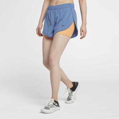 Nike Flex Women's 2-in-1 Training Shorts
