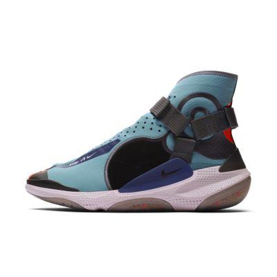 Nike ISPA Joyride Envelope 鞋款