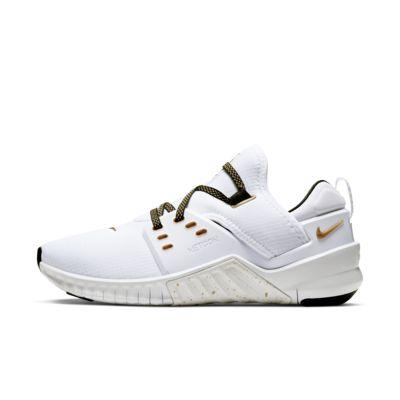 Nike Free X Metcon 2 Trainingsschoen voor dames