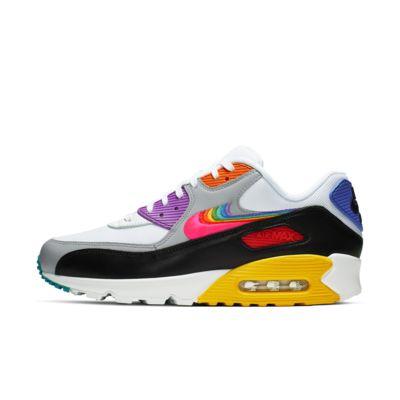 รองเท้า Nike Air Max 90 BETRUE