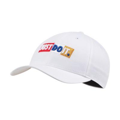 Nike Sportswear Legacy91 Adjustable Hat