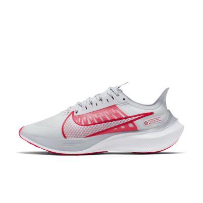 Женские беговые кроссовки Nike Zoom Gravity