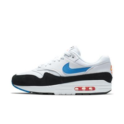 รองเท้าผู้ชาย Nike Air Max 1