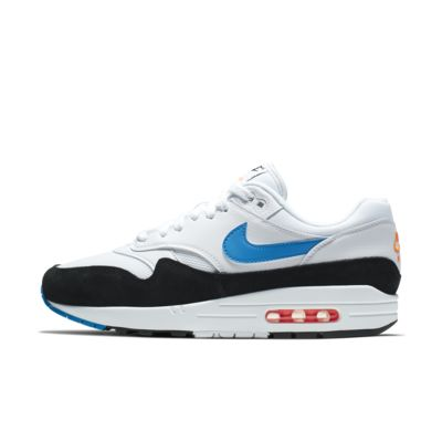 sports shoes 2c47d ccd28 Nike Air Max 1 Men s Shoe. Nike.com