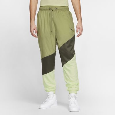 Jordan Wings Diamond Men's Trousers