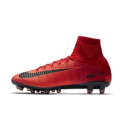 c021ba6e07f2 nike superfly soccer on sale   OFF77% Discounts