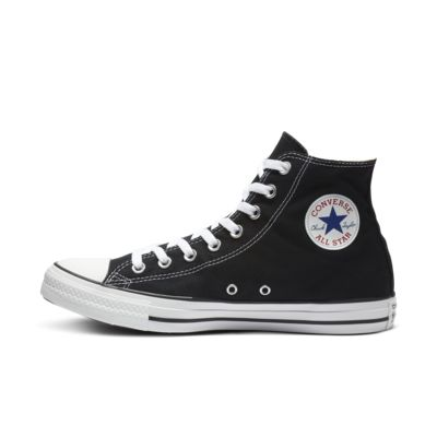 all star converse alte beige