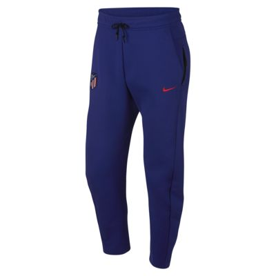 Atletico de Madrid Tech Fleece Herrenhose