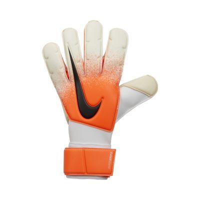 Nike Goalkeeper Grip3 Fußballhandschuhe
