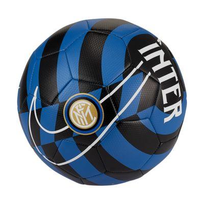 Μπάλα ποδοσφαίρου Inter Milan Prestige