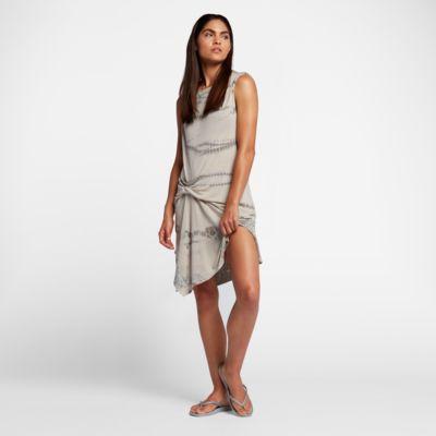 Hurley Adeline Jersey Women's Dress. Nike.com