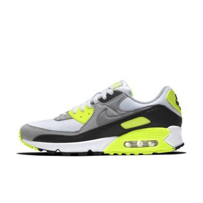 Nike Air Max 90 férficipő