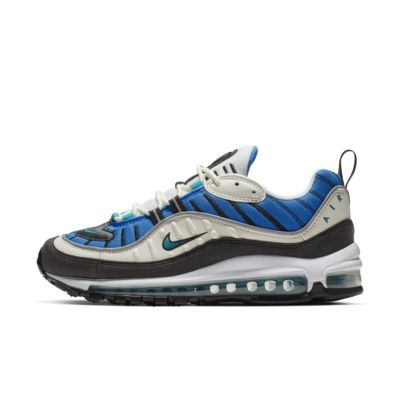 shoptagr nike air max e zapatillas es a vapore
