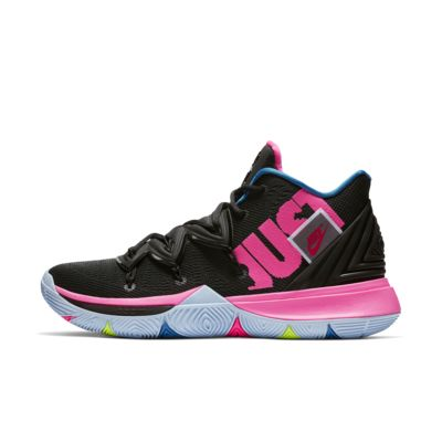 Kyrie 5 Basketball Shoe