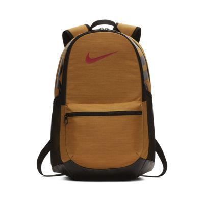 Nike Brasilia (Medium) Training Backpack