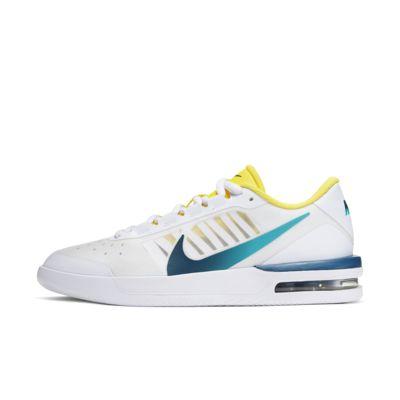 NikeCourt Air Max Vapor Wing MS Zapatillas de tenis - Mujer