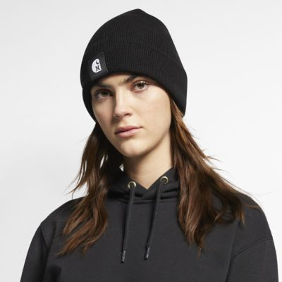 Hurley Carhartt Watch Hat