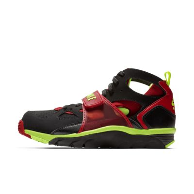 Nike Air Trainer Huarache Men's Shoe