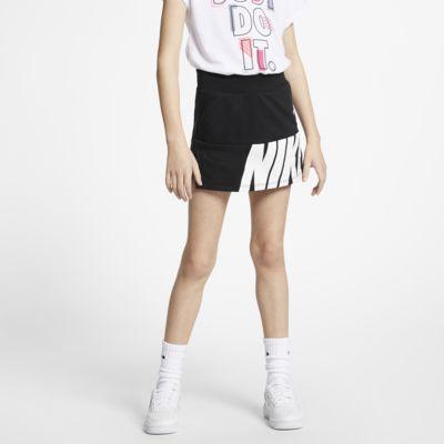 Jupe Nike Air pour Jeune enfant