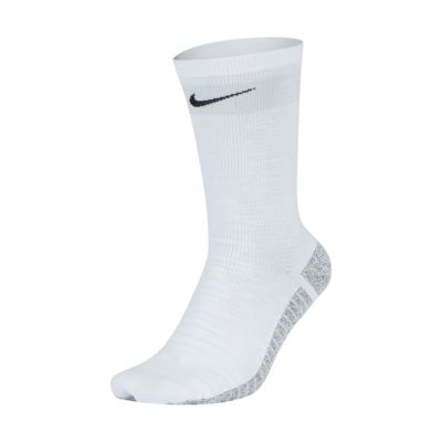NikeGrip Strike Light Crew Football Socks