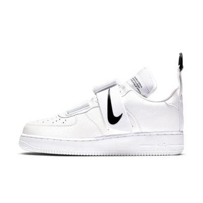 รองเท้าผู้ชาย Nike Air Force 1 Utility