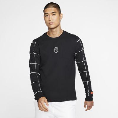 ナイキ Dri-FIT レブロン メンズ バスケットボール Tシャツ
