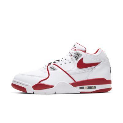 Nike Air Flight 89 LE Men's Shoe