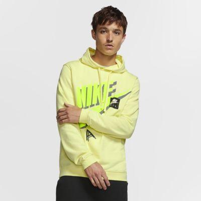 Nike Sportswear Sudadera con capucha - Hombre