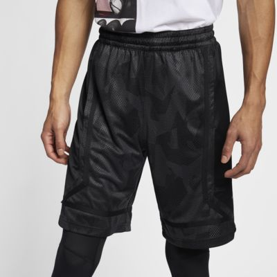 Nike Dri-FIT Elite basketshorts til herre