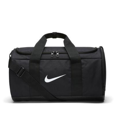 Nike Team Women's Training Duffel Bag