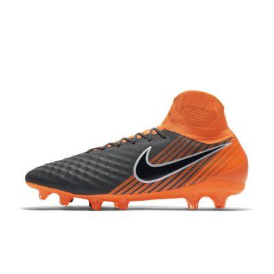 Nike Magista Obra II Pro Dynamic Fit FG