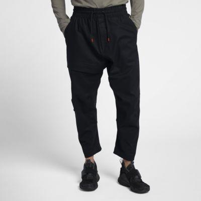 NikeLab ACG 男子长裤