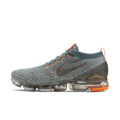 0dfbb134d8 Nike Air VaporMax Flyknit 3 Men's Shoe. Nike.com GB