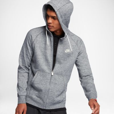Nike Hoodie Zip