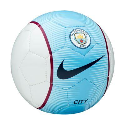 NIKE DE Manchester City Skills