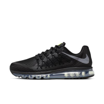 Nike Air Max 2015 Men's Shoe