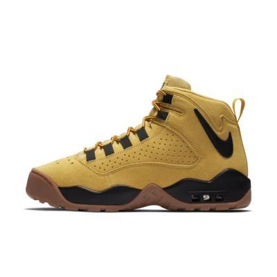 huge discount 91c79 79b4c Nike Air Darwin Men s Shoe. Nike.com