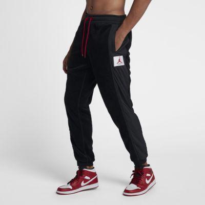 Jordan Wings Men's Fleece Trousers