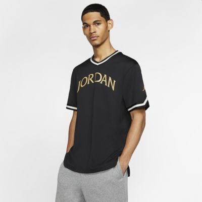 Jordan Remastered Top