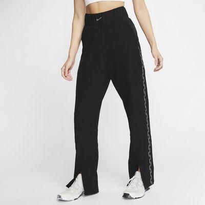 Nike Pro Damen-Webhose